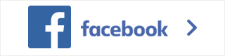 KAJINフェイスブック