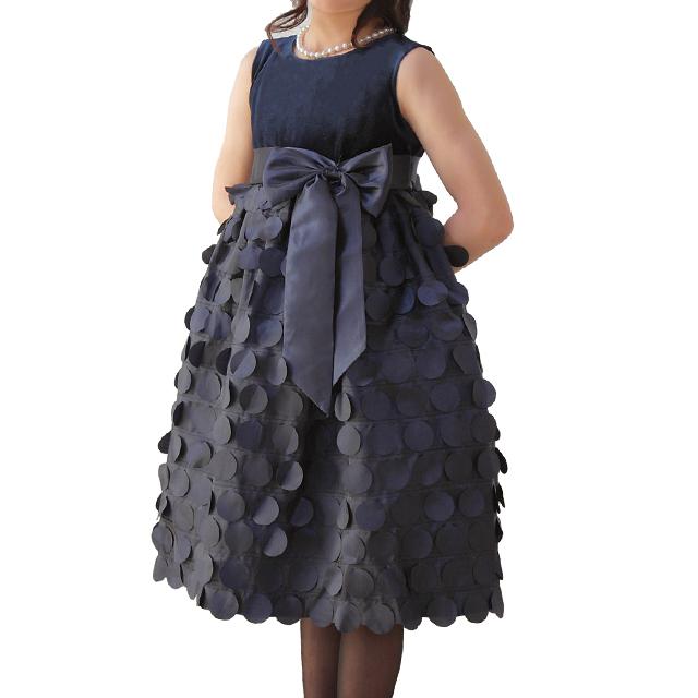 bdf8f829d367f SALE 子供ドレス フォーマルドレス フォーマル ベロア ドレス 女の子 女の子ドレス キッズ ジュニア キッズドレス ジュニア