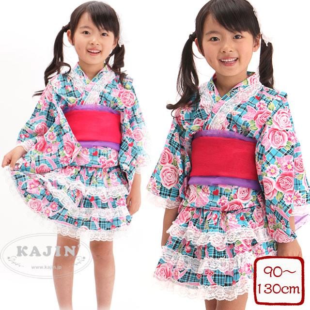 610429036e094 フォーマル子供服専門店KAJIN 2013 サマークリアランスセール対象品