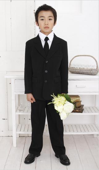 法事ご葬儀コーデイメージ